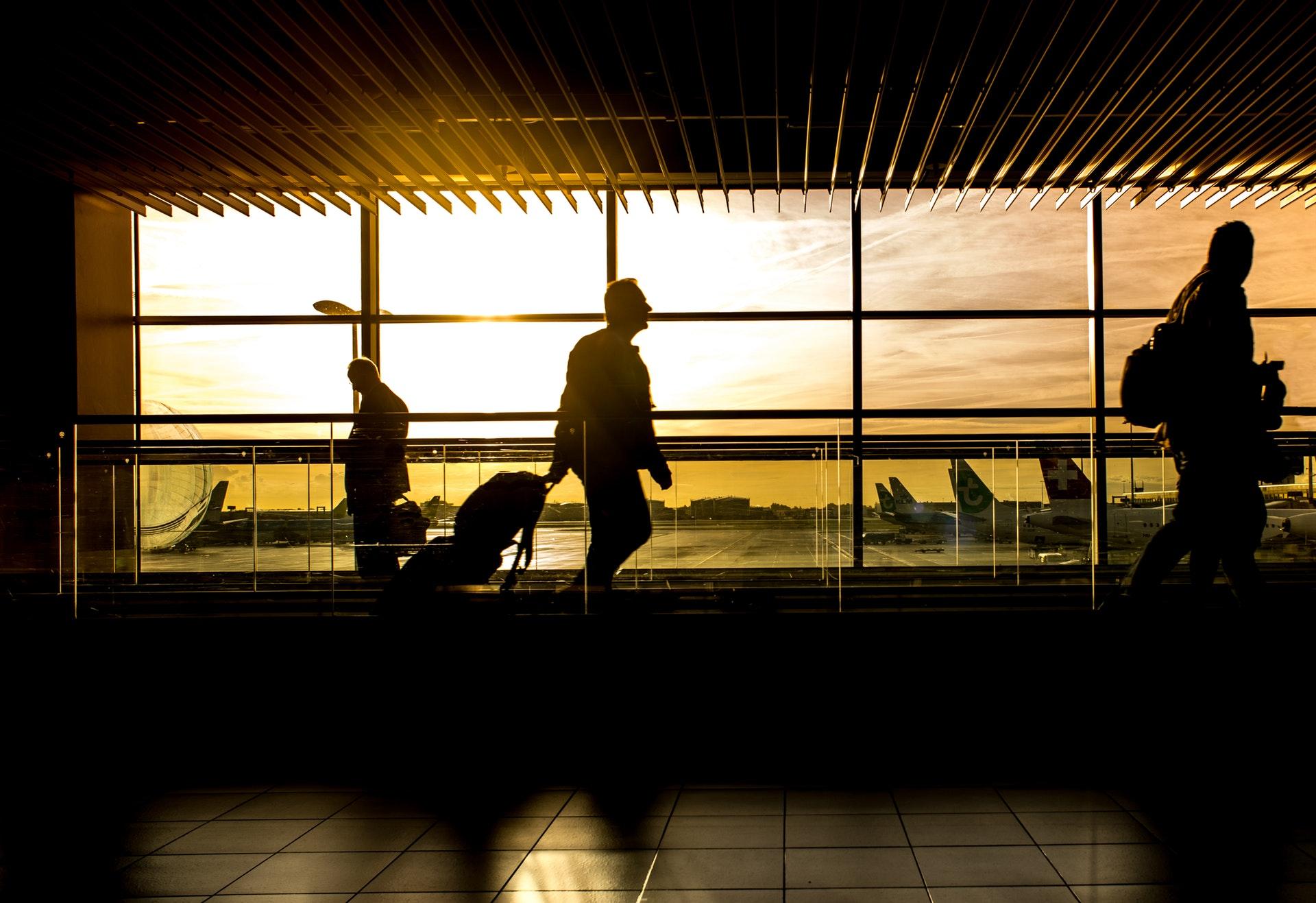 Was man über Reiseversicherung wissen muss?